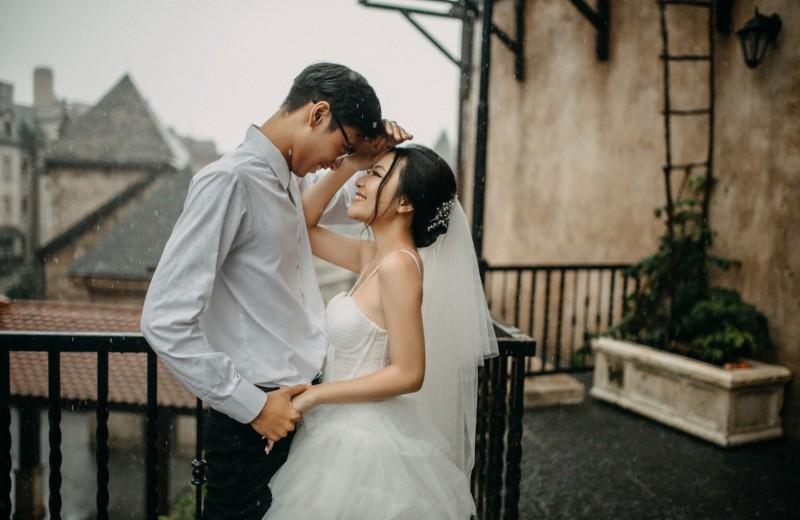 Pre-weddingKhánh& Nhi /NguyễnNhoToàn