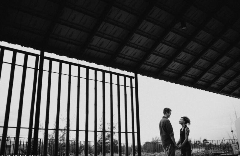 Pre-wedding Vivi & Ben / Nguyễn Nho Toàn